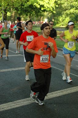 https://jcpathtomarathon.files.wordpress.com/2011/12/83161-597-003f.jpg