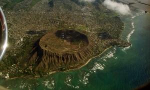 Hawaii048