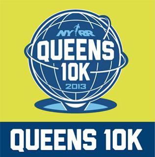 queens10k