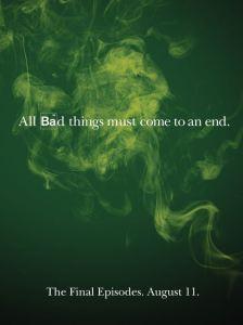 breaking-bad-final-eps-teaser-poster