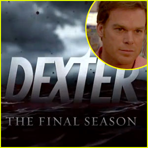michael-c-hall-dexter-final-season-sneak-peek