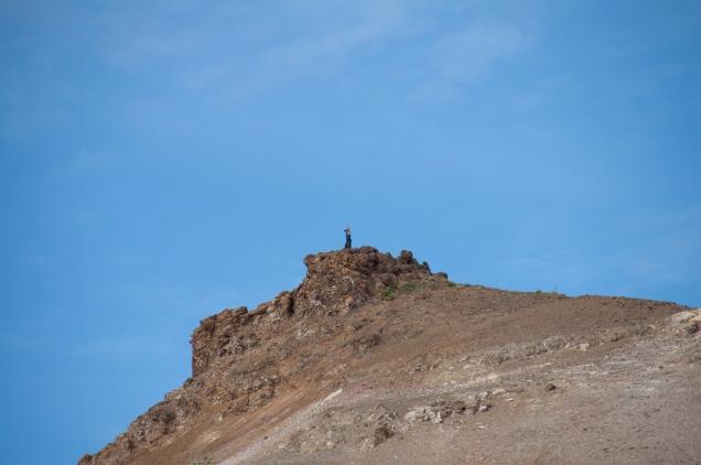 2014 Iceland-1341-Edit