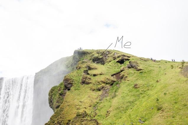 2014 Iceland-1854-Edit - Copy