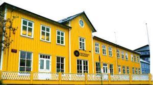 restaurant-reykjavik