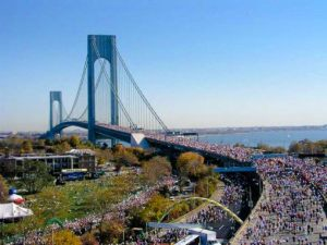 nycmarathonbridge