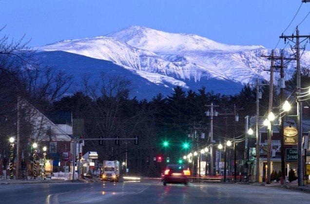 Winter-on-Mount-Washi_Wake8-1024x674