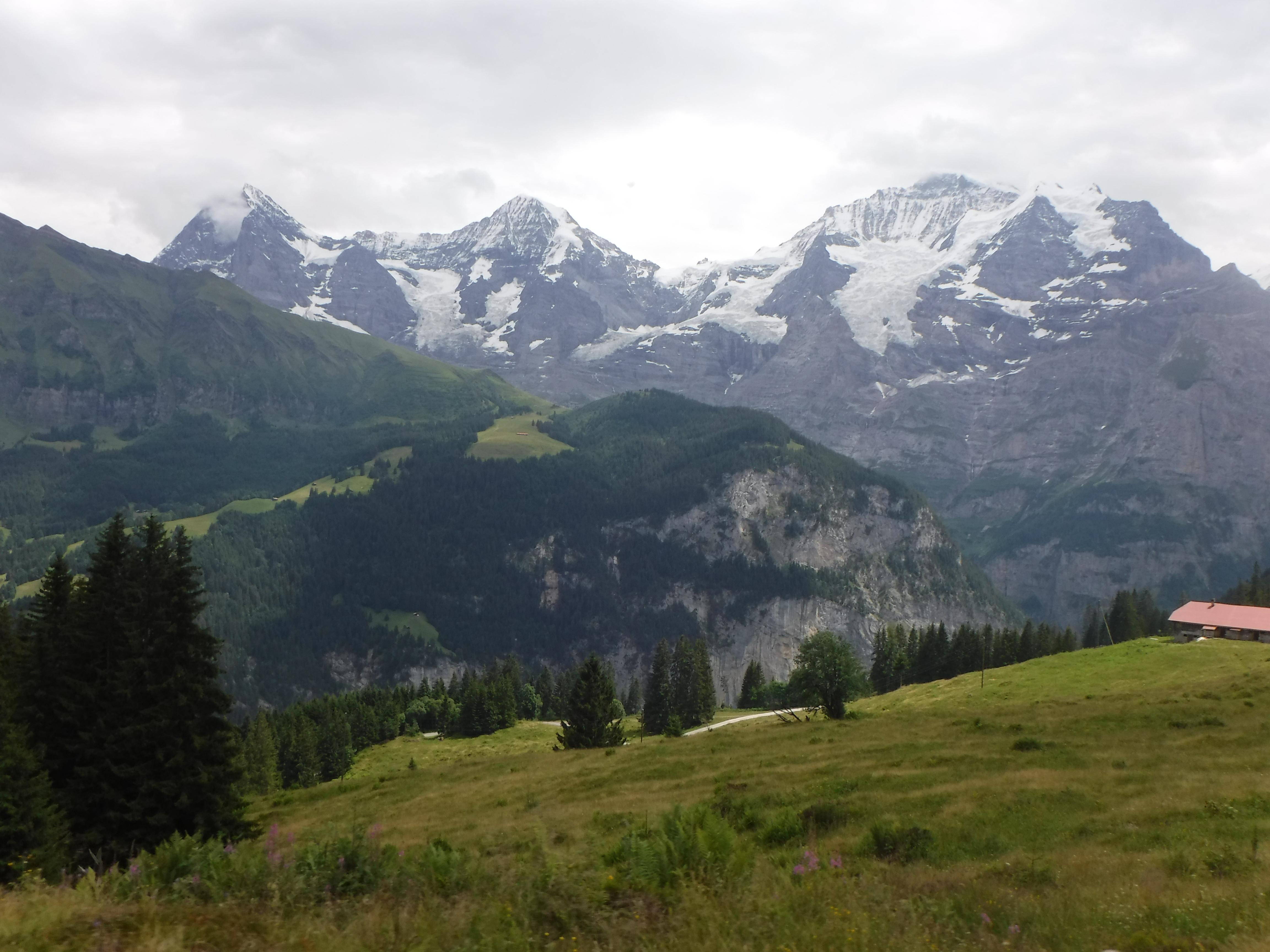 DSCF3724 & Switzerland \u2013 jc path to the marathon