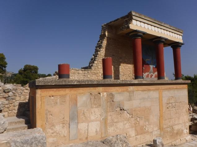 _crete (3)